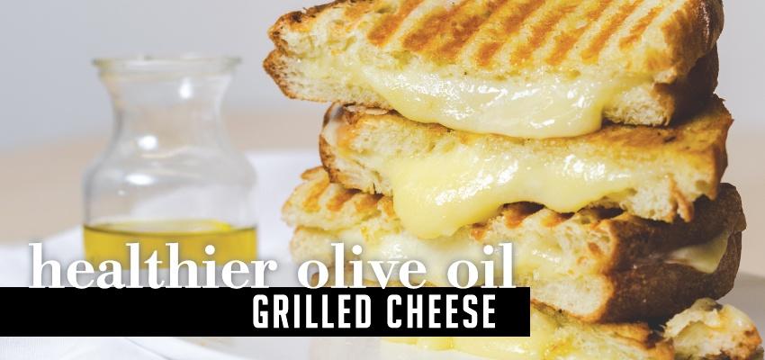 850x400-healthier-grilled-cheese.jpg