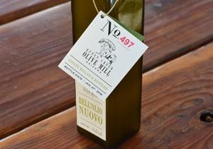 Fresh-pressed-olive-oil.jpg