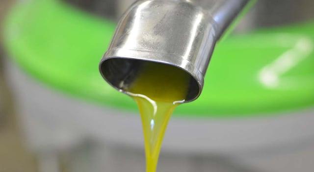 Fresh-Extra-Virgin-Olive-Oil.jpg