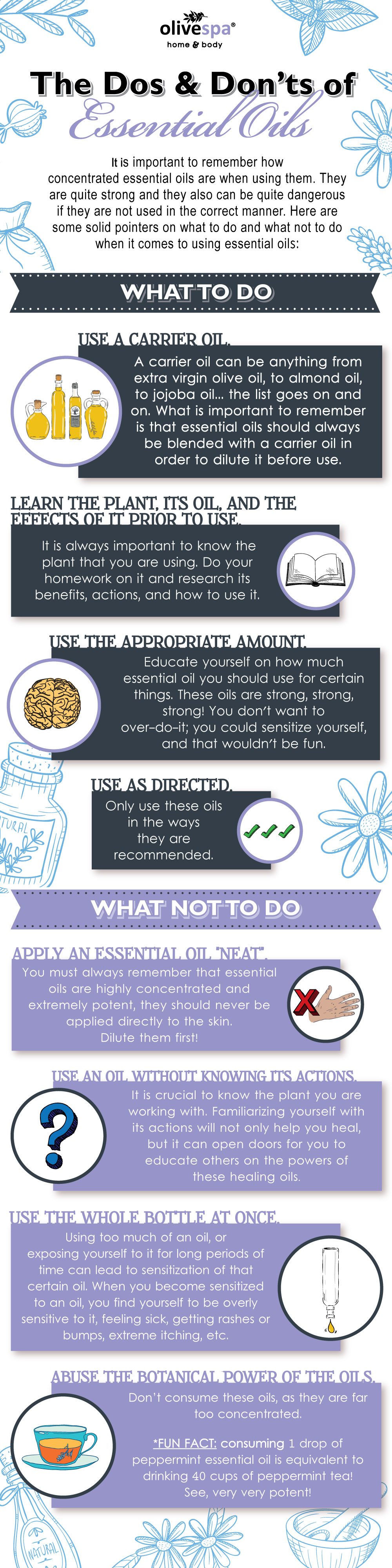 8.5x14-Essential-Oil-Infographic.jpg