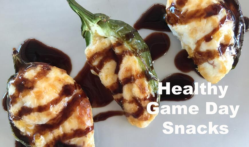 Healthy-Game-Day-Snacks