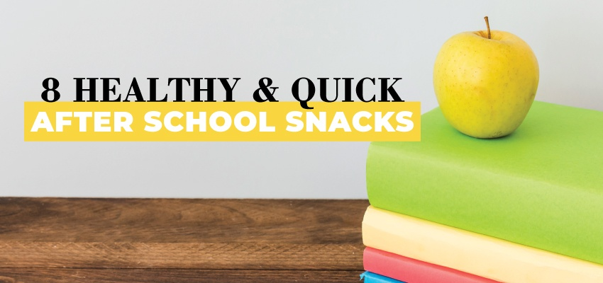 850x400-8-Healthy-Snacks