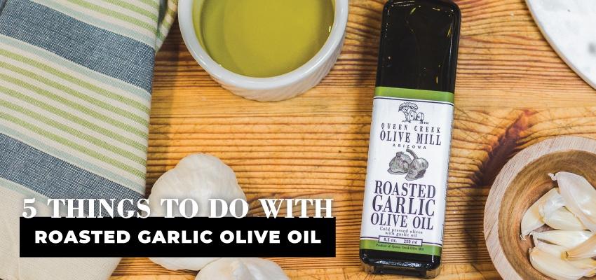 850x400-Roasted-Garlic-Olive-Oil
