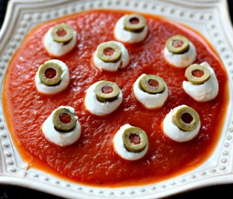 Mozzarella-Eyeballs-1