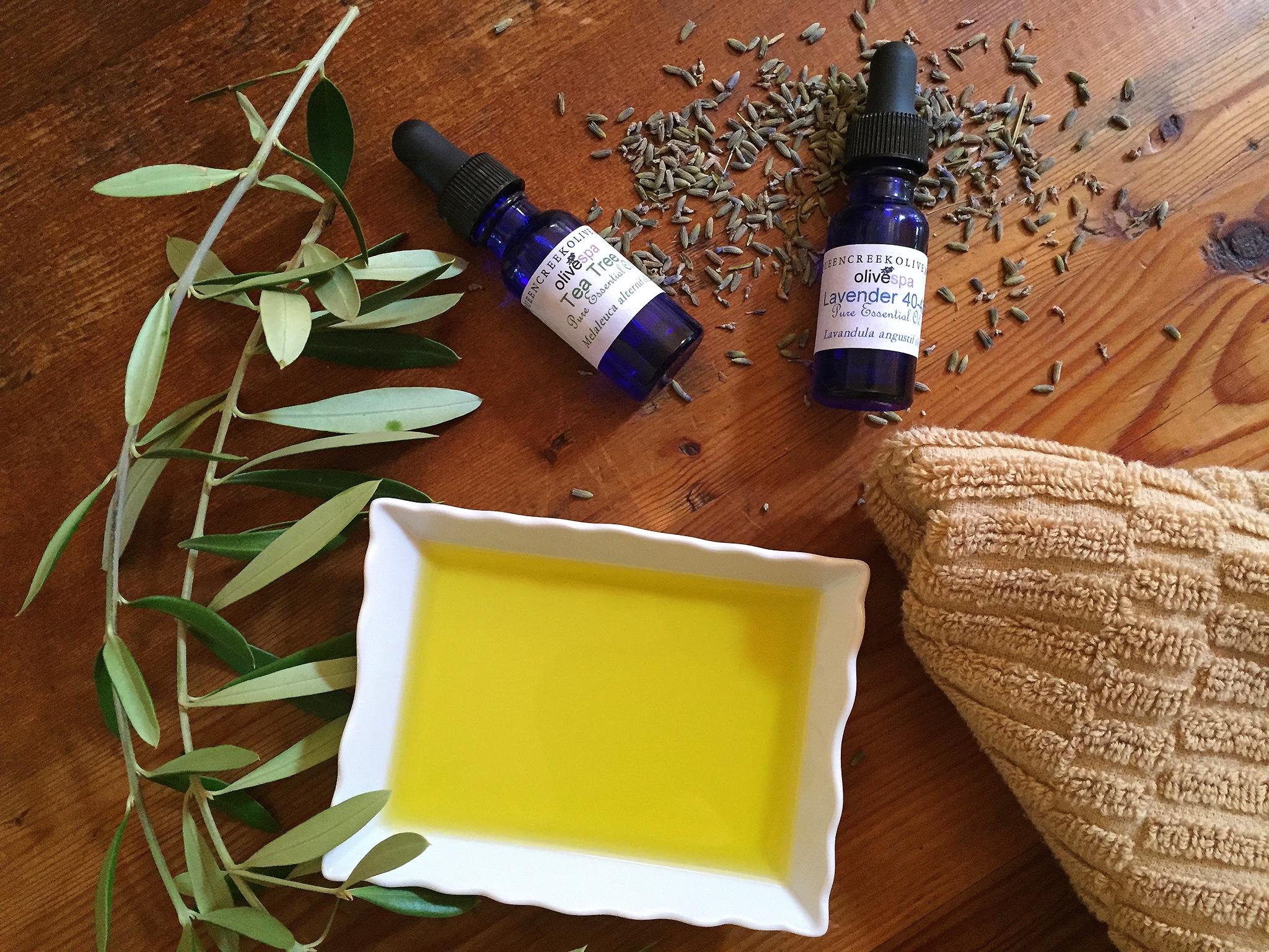 Oil-Cleansing-Method-Ingredients