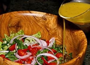 Olive-Oil-Vinaigrette.jpg