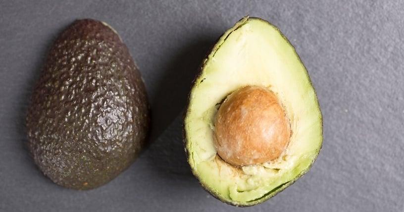 Exotic fresh avocado on black slate with copy space-1-199487-edited.jpeg
