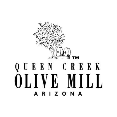 Recipe: Blood Orange Olive Oil Fudge