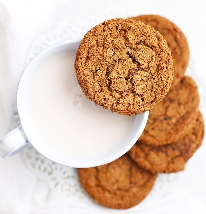 ginger-cookies2SM-405765-edited.jpg