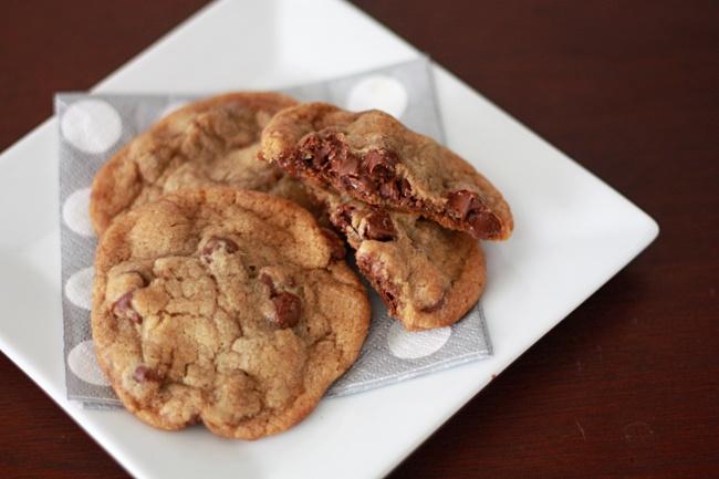 nutella-cookies4.jpg