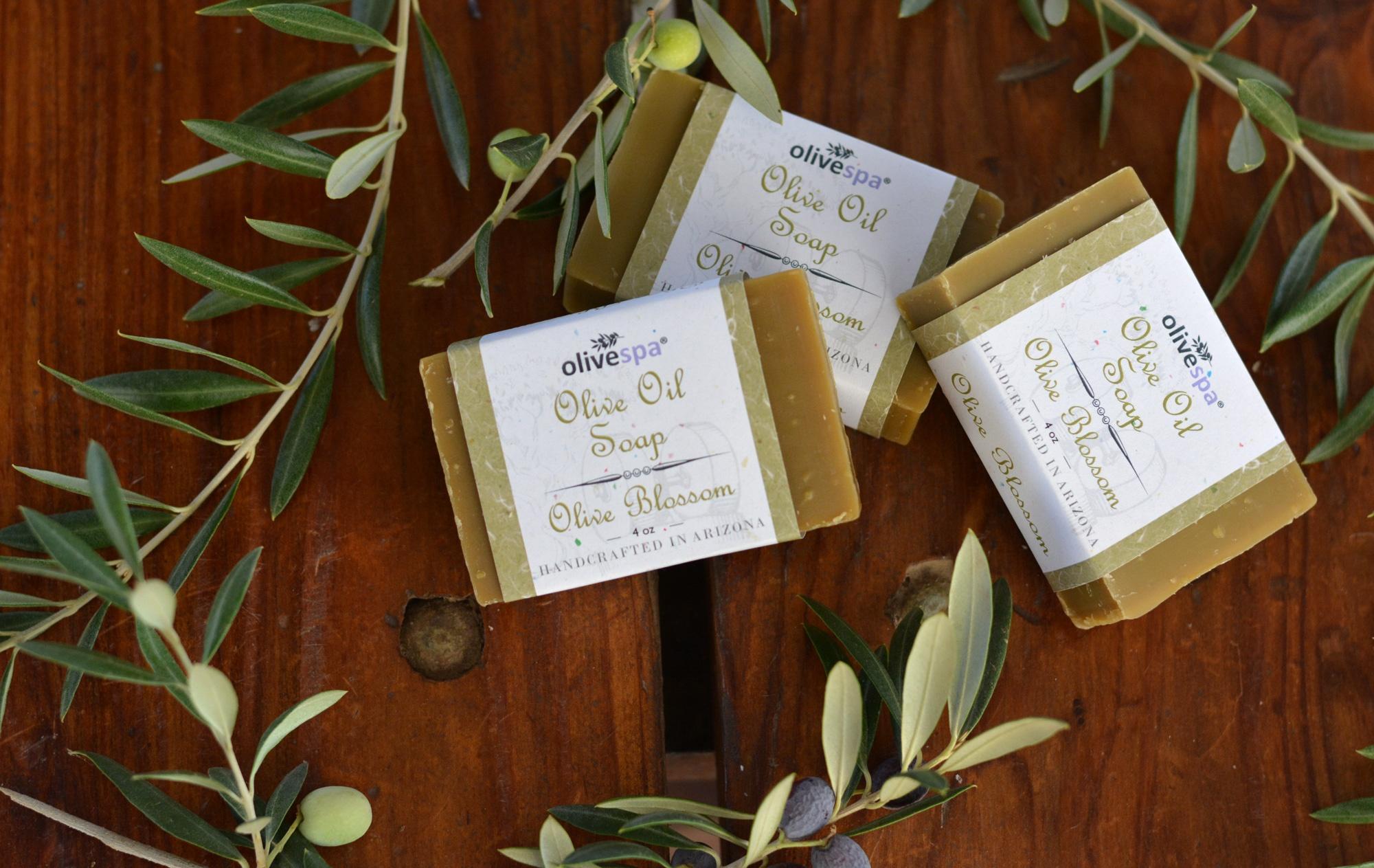 olive-oil-soap-1.jpg