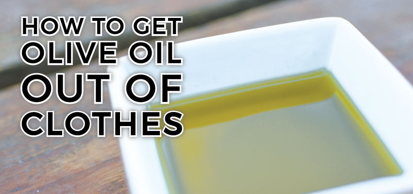 850x400-get-oil-out.jpg