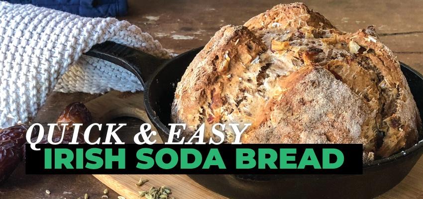 850x400-Irish-Soda-Bread.jpg