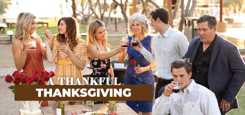 850x400-Header-Thanksgiving