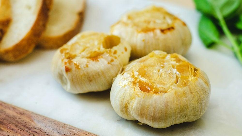 Roasted Garlic header image.jpg